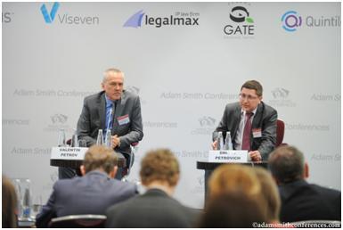 farmacevtichekij forum stran sng 2017 moskva rossija